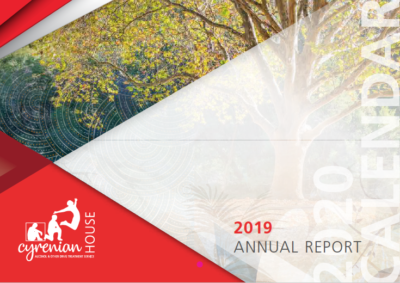 2019-annual-report-cyrenian-house