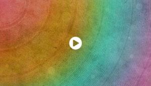 RHCT-Inclusion-Video