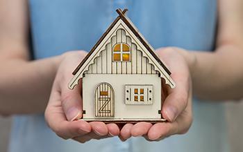 Programs & Services Information | Cyrenian House