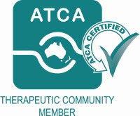 Certified-TC-Member